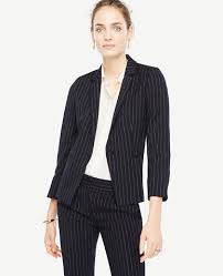 s suits on sale modern styles at a great price
