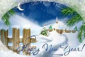 newyear cards happy new year cards 2019 greetings images free