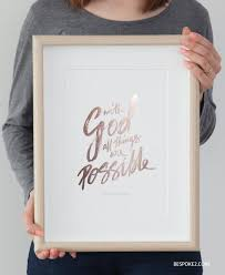 personalized inspirational christian gifts for
