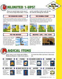 Super Mario Bros 3 Maps Recorder Super Mario Wiki The Mario Encyclopedia