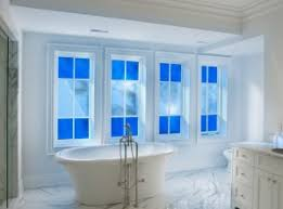 Decorative Windows For Houses Designs 46 Best Bathroom Ideas Images On Pinterest Decorative Windows