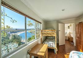 classic u002760 u0027s beach house incredible northerly views a luxury