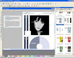 magix designer magix photo and graphic designer software manipulation review