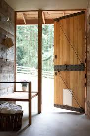 as 10 melhores ideias de ilha whidbey no pinterest terno marfim