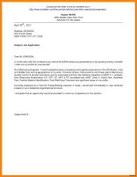 free resume exles online online cover letter template make a cover letter for resume