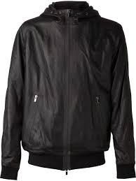 desain jaket warna coklat 20 desain jaket kulit pria keren terbaru desain arena