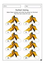 12 best world cup teaching resources images on pinterest student