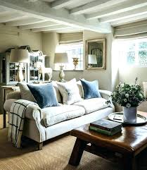 Cottage Style Living Room Furniture Cottage Style Sofas Living Room Furniture Country Cottage Living