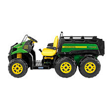 john deere gator diesel the best deer 2017