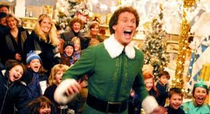 top 10 christmas movie characters no 2 will ferrell as buddy