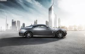 roll royce tuning ares design u0027s rolls royce wraith is a stunning example of luxury