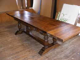 what is a draw leaf table table leaf extension fresh on innovative draw dining dark pine