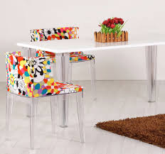 Fabric Covered Dining Room Chairs Dining Rooms Mesmerizing Fabric Covered Dining Room Chairs Uk