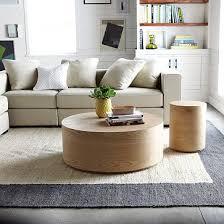 sfmk home u2013 area rugs