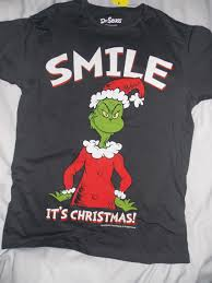 grinch shirts the best shirt of 2017