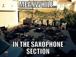 Band Geek Meme - band geek memes tumblr image memes at relatably com