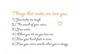 quotes about me smiling love quote for her cute cute love quotes for him picture