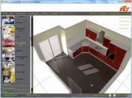 simulation 3d cuisine logiciel cuisine 3d gratuit élégant collection cuisine simulation