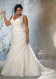 full figure wedding dresses wedding dresses in jax