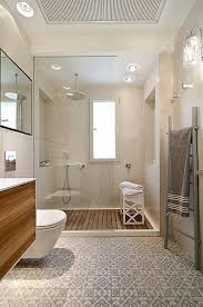 bathroom design trends top 5 bathroom design trends in 2015 style home