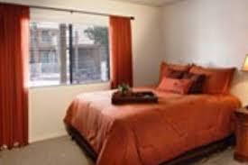 chambre a air diable 3 00 4 appartements en résidence à pine