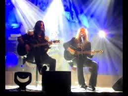 download mp3 gratis helloween forever and one helloween forever and one acoustic live youtube