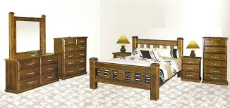 cheap bedroom suit king bedroom set clearance pc full size of capello suite white