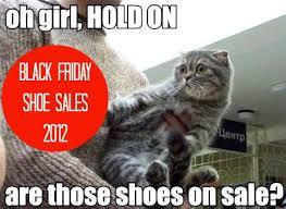 best black friday shoe deals 2016 the 25 best black friday shoe sales ideas on pinterest nike