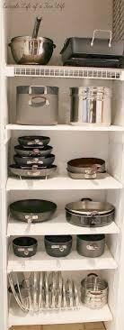 kitchen shelf organization ideas 35 best small kitchen storage organization ideas and designs for 2018