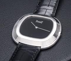 piaget watches prices piaget watches prices