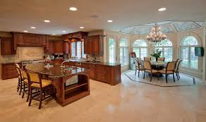 Kitchen Design Nj by Custom Kitchen Designs By Kevo Development Bergen County Nj