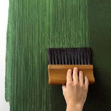 Textured Accent Wall Best 25 Textured Walls Ideas On Pinterest Painting Accent Walls