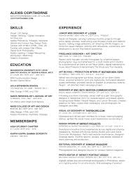 Mergers And Inquisitions Resume Template Cover Always Use A In Mergers And With Mergers And Inquisitions