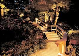 the different unique types of landscape lighting path u2014 home
