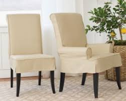 Patio Furniture Slip Covers Surprising Queen Anne Chair Slip Covers For Your Outdoor Furniture