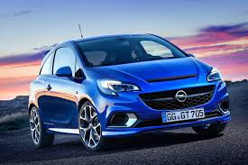 opel corsa 2016 opel corsa opc specs 2015 2016 2017 autoevolution with 2017 opel
