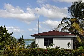Sea Cliff Cottages Dominica by J79xf Beru Mar 16