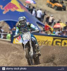 lucas oil pro motocross championship rancho cordova ca 20th may 2017 23 aaron plessinger ride