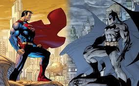 44 batman superman wallpaper batman superman hd images nm cp