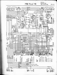 ford wiring diagrams online ford wiring diagrams instruction