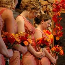 Wedding Flowers Fall Colors - 193 best fall wedding flowers images on pinterest parties fall