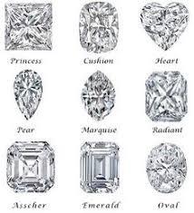 types of wedding ring wedding ring types wedding corners