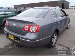 car volkswagen passat volkswagen passat 2007 2 0 mechaninė 4 5 d 2015 12 21 a2514