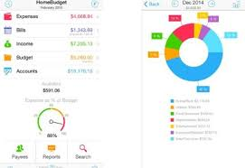 finance app for android best budgeting and personal finance apps of 2018