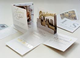 pop up wedding invitations best 25 pop up invitation ideas on pop book karting