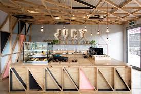 biasol design studio jury cafe melbourne australia rtksp