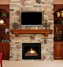 furniture licious fireplace mantel ideas interior and exterior