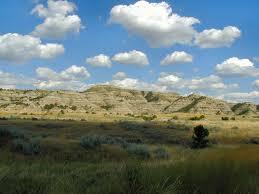 North Dakota national parks images Theodore roosevelt national park north dakota jpg