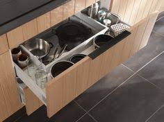 casserolier cuisine meuble cuisine casserolier meuble casserolier cuisine tiroir 90 cm