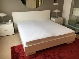 Schlafzimmerschrank Lagerverkauf Interlübke Angebote Bei Used Design